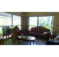 Foto de casa en venta en  , tuxtla gutiérrez centro, tuxtla gutiérrez, chiapas, 2737055 No. 01