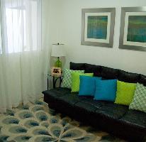 Foto de casa en venta en calzada de los doctores , tuxtla gutiérrez centro, tuxtla gutiérrez, chiapas, 2741538 No. 02