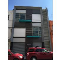 Foto de edificio en renta en  , tuxtla gutiérrez centro, tuxtla gutiérrez, chiapas, 2744792 No. 01