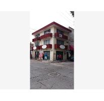 Foto de edificio en venta en  , tuxtla gutiérrez centro, tuxtla gutiérrez, chiapas, 2781954 No. 01