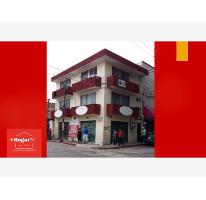 Foto de edificio en venta en  , tuxtla gutiérrez centro, tuxtla gutiérrez, chiapas, 2783664 No. 01