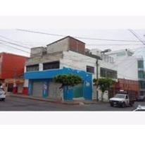 Foto de casa en venta en  , tuxtla gutiérrez centro, tuxtla gutiérrez, chiapas, 2833740 No. 01