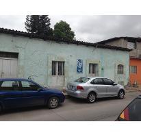 Foto de terreno habitacional en venta en  , tuxtla gutiérrez centro, tuxtla gutiérrez, chiapas, 2842555 No. 01