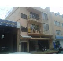 Foto de departamento en renta en  , tuxtla gutiérrez centro, tuxtla gutiérrez, chiapas, 2959813 No. 01