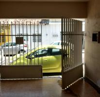 Foto de casa en venta en  , tuxtla gutiérrez centro, tuxtla gutiérrez, chiapas, 3219920 No. 01