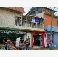 Foto de oficina en renta en  , tuxtla gutiérrez centro, tuxtla gutiérrez, chiapas, 3570934 No. 01