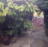 Foto de terreno comercial en venta en  , tuxtla gutiérrez centro, tuxtla gutiérrez, chiapas, 3594964 No. 01