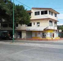 Foto de edificio en venta en  , tuxtla gutiérrez centro, tuxtla gutiérrez, chiapas, 3660714 No. 01