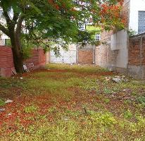 Foto de local en renta en  , tuxtla gutiérrez centro, tuxtla gutiérrez, chiapas, 3669797 No. 01