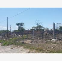 Foto de terreno comercial en venta en  , tuxtla gutiérrez centro, tuxtla gutiérrez, chiapas, 432885 No. 01