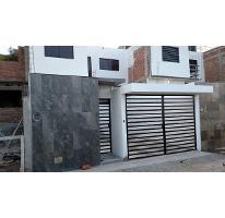 Foto de casa en venta en, el jobo, tuxtla gutiérrez, chiapas, 532441 no 01