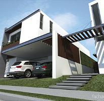 Foto de casa en venta en  , tuxtlán mactumatza, tuxtla gutiérrez, chiapas, 1068525 No. 02
