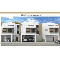 Foto de casa en venta en, tuxtlán mactumatza, tuxtla gutiérrez, chiapas, 2234900 no 01