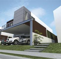 Foto de casa en venta en  , tuxtlán mactumatza, tuxtla gutiérrez, chiapas, 2595970 No. 01
