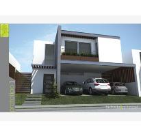 Foto de casa en venta en  , tuxtlán mactumatza, tuxtla gutiérrez, chiapas, 2605275 No. 01