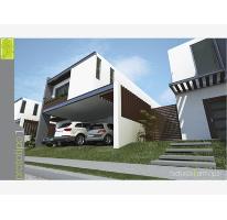 Foto de casa en venta en  , tuxtlán mactumatza, tuxtla gutiérrez, chiapas, 2605275 No. 02