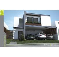 Foto de casa en venta en  , tuxtlán mactumatza, tuxtla gutiérrez, chiapas, 2725985 No. 01