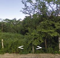 Foto de terreno habitacional en venta en, tuxtlán mactumatza, tuxtla gutiérrez, chiapas, 816275 no 01