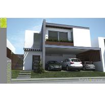 Foto de casa en venta en, belisario domínguez, tuxtla gutiérrez, chiapas, 926653 no 01