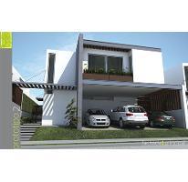 Foto de casa en venta en, belisario domínguez, tuxtla gutiérrez, chiapas, 926655 no 01