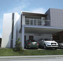 Foto de casa en venta en  , tuxtlán mactumatza, tuxtla gutiérrez, chiapas, 926657 No. 01