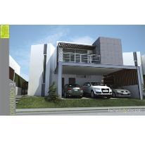Foto de casa en venta en, belisario domínguez, tuxtla gutiérrez, chiapas, 926657 no 01