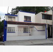 Foto de casa en venta en tziscao 155, bugambilias, tuxtla gutiérrez, chiapas, 2180015 no 01