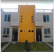 Foto de casa en venta en tzompantle 3010, ahuatlán tzompantle, cuernavaca, morelos, 3921399 No. 01