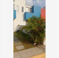 Foto de casa en venta en tzompantle, lomas de zompantle, cuernavaca, morelos, 1846200 no 01