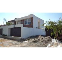 Foto de casa en venta en, lomas de zompantle, cuernavaca, morelos, 1078949 no 01