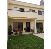 Foto de casa en venta en, tzompantle norte, cuernavaca, morelos, 1079967 no 01
