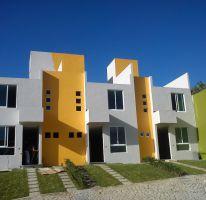 Foto de casa en condominio en venta en, tzompantle norte, cuernavaca, morelos, 1163033 no 01