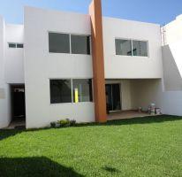 Foto de casa en venta en, tzompantle norte, cuernavaca, morelos, 1680626 no 01