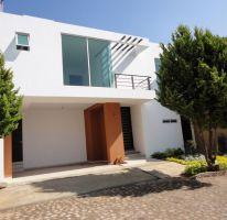 Foto de casa en venta en, tzompantle norte, cuernavaca, morelos, 1681218 no 01