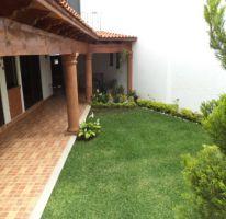 Foto de casa en venta en, tzompantle norte, cuernavaca, morelos, 1702998 no 01