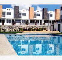 Foto de casa en venta en, tzompantle norte, cuernavaca, morelos, 2213842 no 01