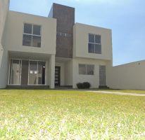 Foto de casa en venta en, tzompantle norte, cuernavaca, morelos, 2235210 no 01