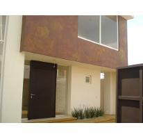 Foto de casa en venta en  , tzompantle norte, cuernavaca, morelos, 2367410 No. 01