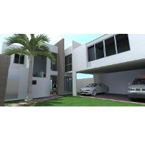 Foto de casa en venta en  , tzompantle norte, cuernavaca, morelos, 2603037 No. 01