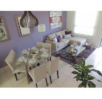 Foto de casa en venta en  , tzompantle norte, cuernavaca, morelos, 2638810 No. 01