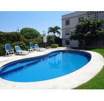 Foto de casa en venta en  , tzompantle norte, cuernavaca, morelos, 2643075 No. 01
