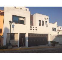 Foto de casa en venta en  , tzompantle norte, cuernavaca, morelos, 2701254 No. 01