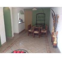 Foto de casa en venta en  , tzompantle norte, cuernavaca, morelos, 2743463 No. 01