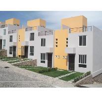 Foto de casa en venta en  , tzompantle norte, cuernavaca, morelos, 2787558 No. 01