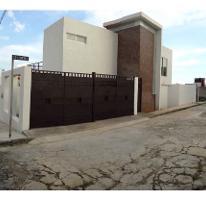 Foto de casa en venta en  , tzompantle norte, cuernavaca, morelos, 3694742 No. 03