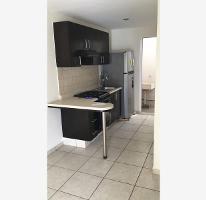 Foto de casa en venta en  , tzompantle norte, cuernavaca, morelos, 3922210 No. 01