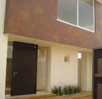 Foto de casa en venta en  , tzompantle norte, cuernavaca, morelos, 4031176 No. 01