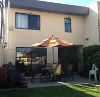 Foto de casa en venta en  , tzompantle norte, cuernavaca, morelos, 4192981 No. 01