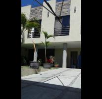 Foto de casa en venta en  , tzompantle norte, cuernavaca, morelos, 4327432 No. 01