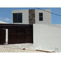 Foto de casa en venta en  , tzompantle norte, cuernavaca, morelos, 4344254 No. 02